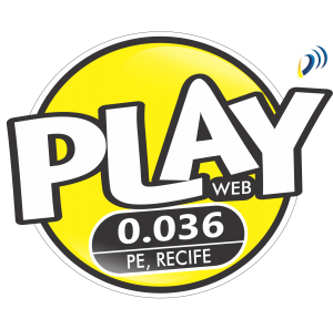 playradios by raeldj